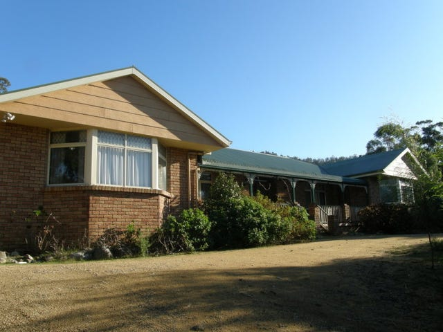 21175 Tasman Highway, Four Mile Creek, Tas 7215