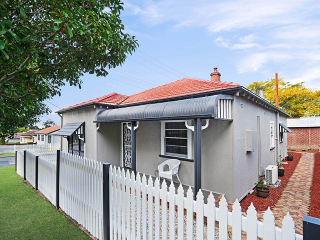 77  Collinson Street, Tenambit, NSW 2323