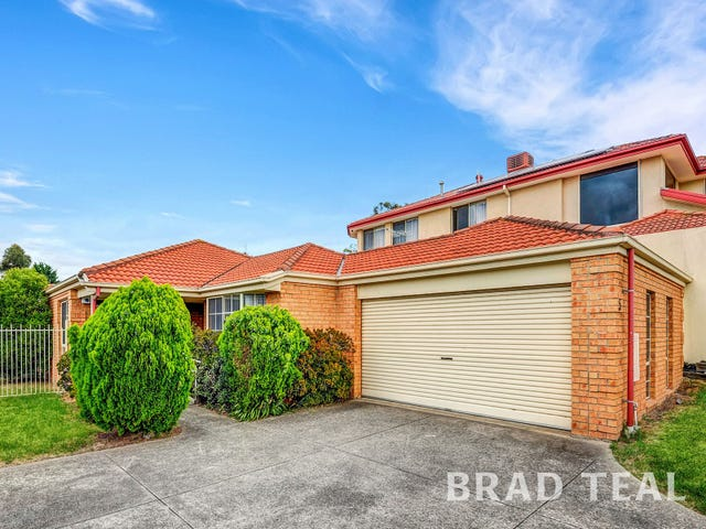 5 Mia Place, Meadow Heights, Vic 3048