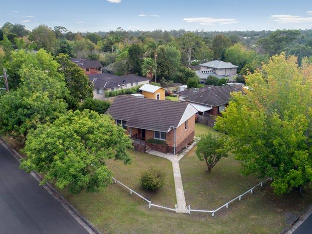 1 Dryden Road, Turramurra, NSW 2074