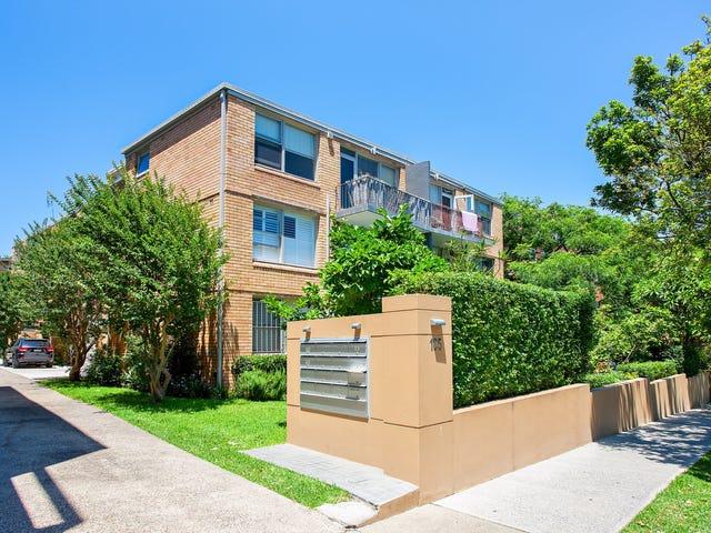 14/165 Avenue Road, Mosman, NSW 2088