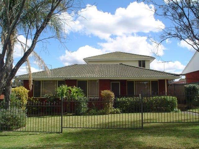 5 Bernie Street, Greystanes, NSW 2145