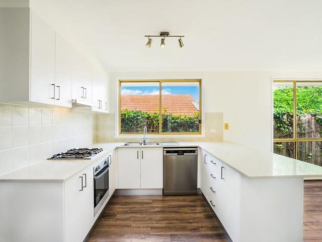 1/18 Grey Gum Road, Mount Colah, NSW 2079
