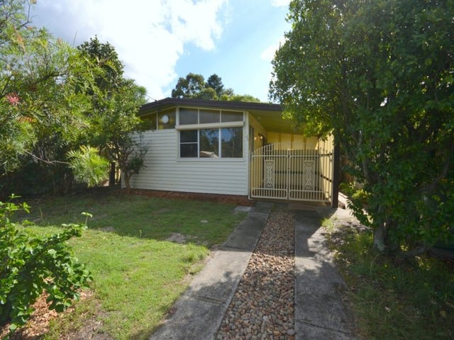 237 Ocean Beach Road, Umina Beach, NSW 2257