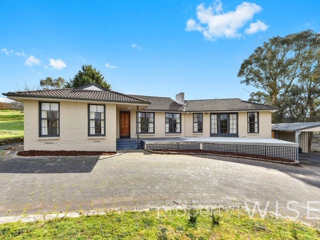 53 Sandown Road, Norwood, Tas 7250
