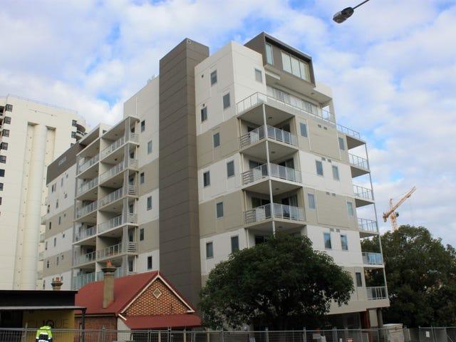 36/35 Wellington Street, East Perth, WA 6004