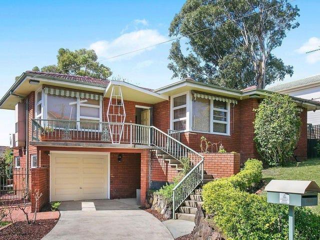 3 Hillside Road, Blacktown, NSW 2148