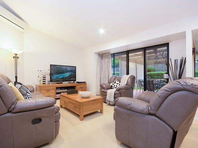 11 Rainforest Way, Lennox Head, NSW 2478