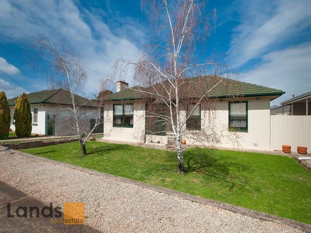 11 Henderson Avenue, Woodville West, SA 5011