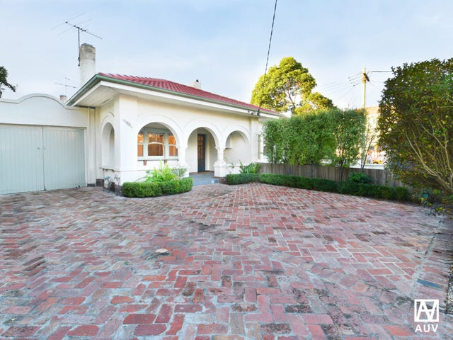 77 Waverley Road, Malvern East, Vic 3145