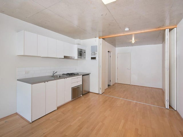 106B/82 Alfred Street, Fortitude Valley, Qld 4006