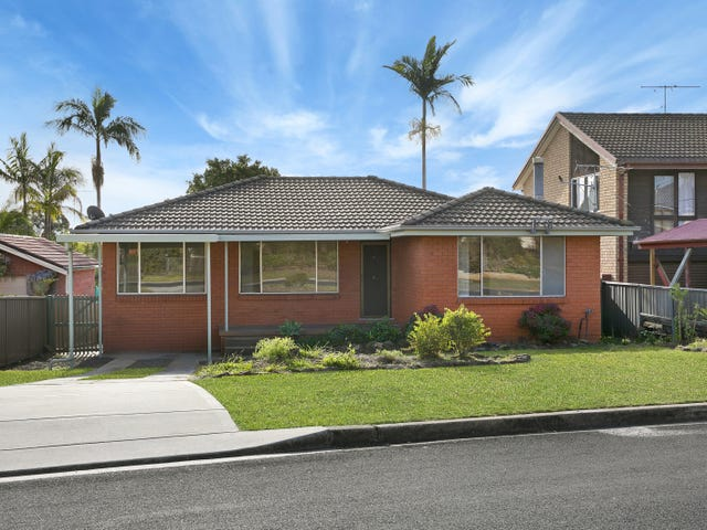37 Paterson Street, Campbelltown, NSW 2560