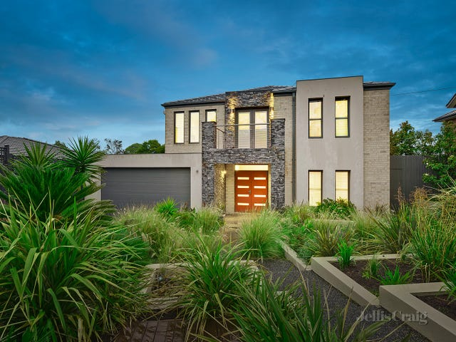 23 Katoomba Street, Hampton East, Vic 3188