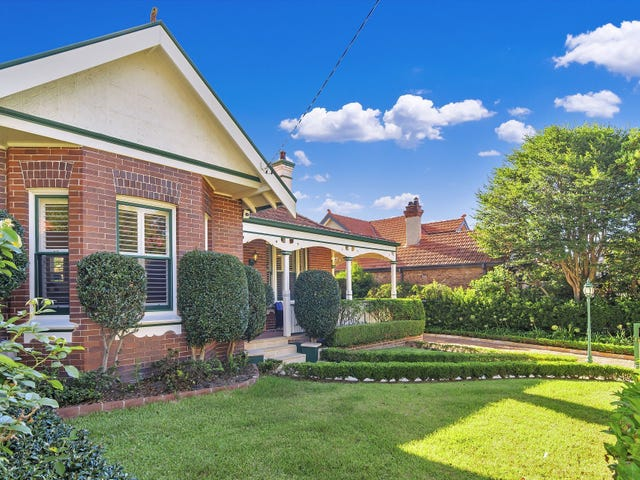 28  Hercules Street, Chatswood, NSW 2067