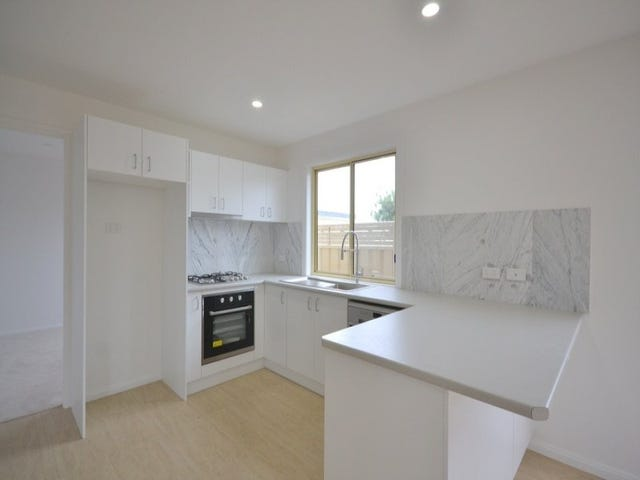 44a Dunalban Avenue, Woy Woy, NSW 2256
