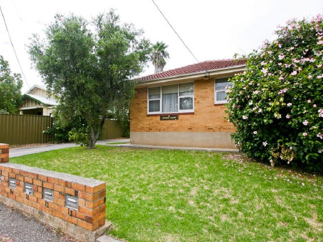 9/19 Osmond Terrace, Fullarton, SA 5063