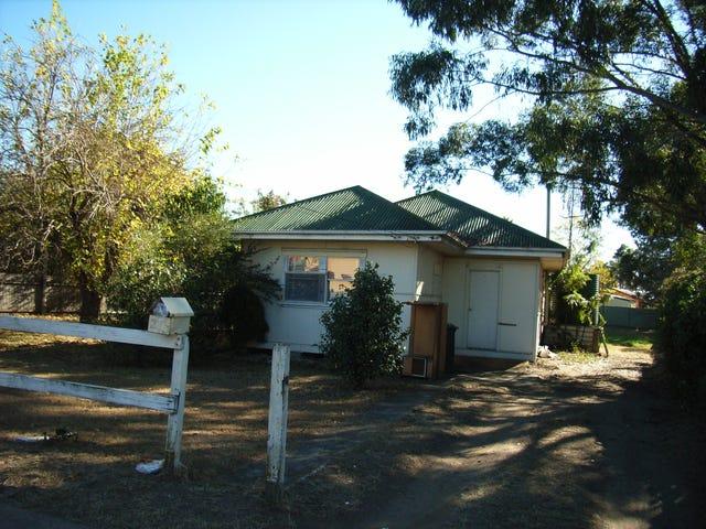 275 Great Western Highway, Emu Plains, NSW 2750