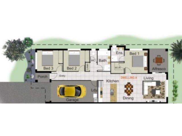 1/24 Giacco Street, Pimpama, Qld 4209