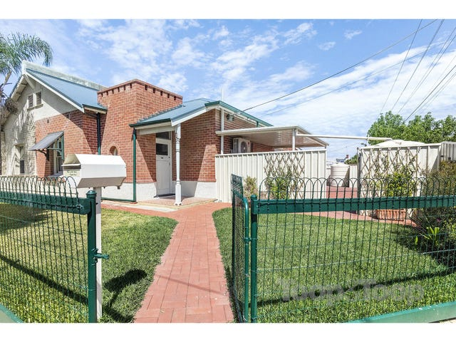78 Harriet Street, West Croydon, SA 5008