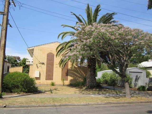 1/10 Parr Street, Largs Bay, SA 5016