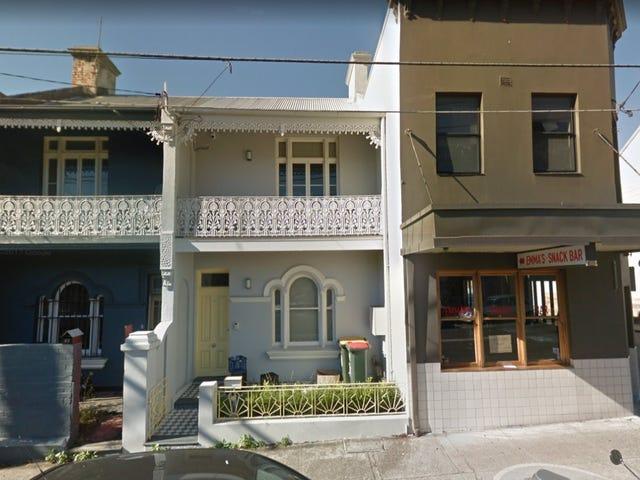 61 Liberty Street, Enmore, NSW 2042