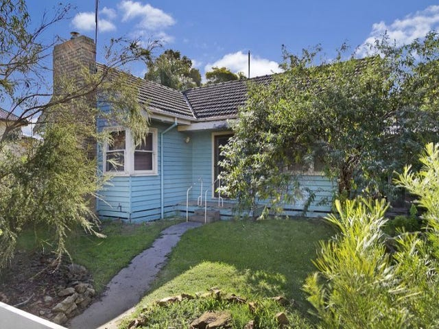 33 Russell Street, Quarry Hill, Vic 3550