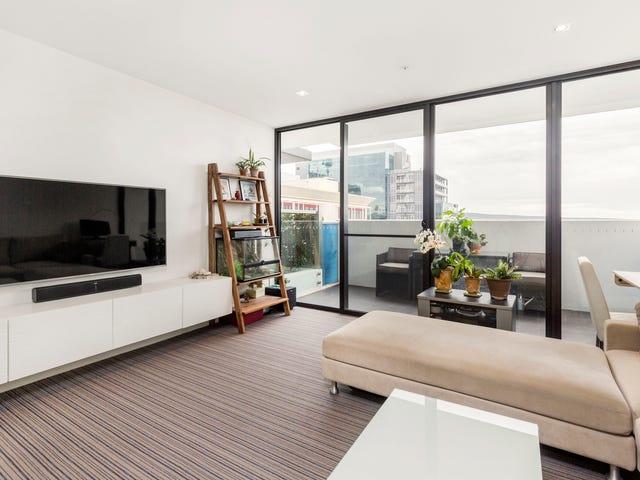 1208/102 Waymouth Street, Adelaide, SA 5000