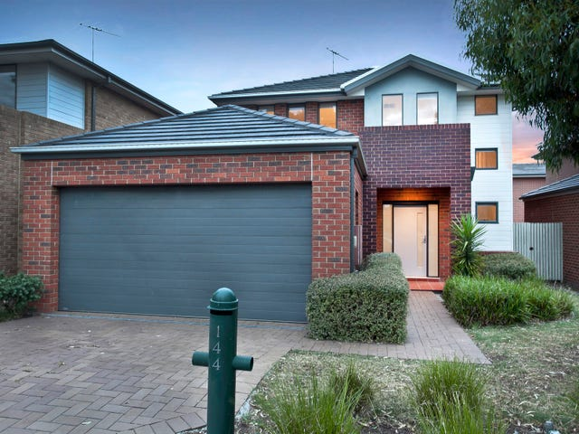 144 Epping Road, Epping, Vic 3076