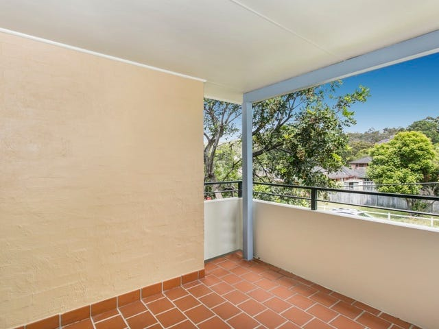 13/1-3 Funda Place, Brookvale, NSW 2100