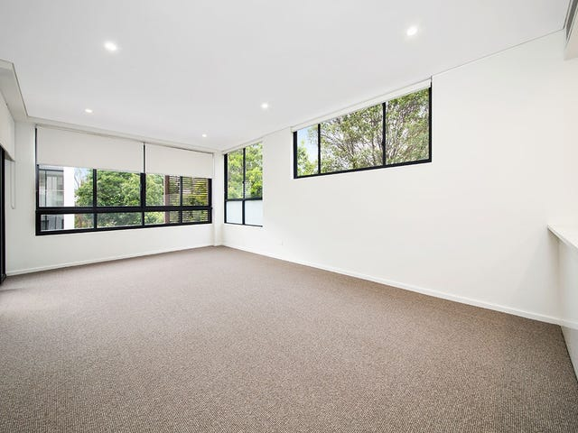 109/11 Veno Street, Heathcote, NSW 2233
