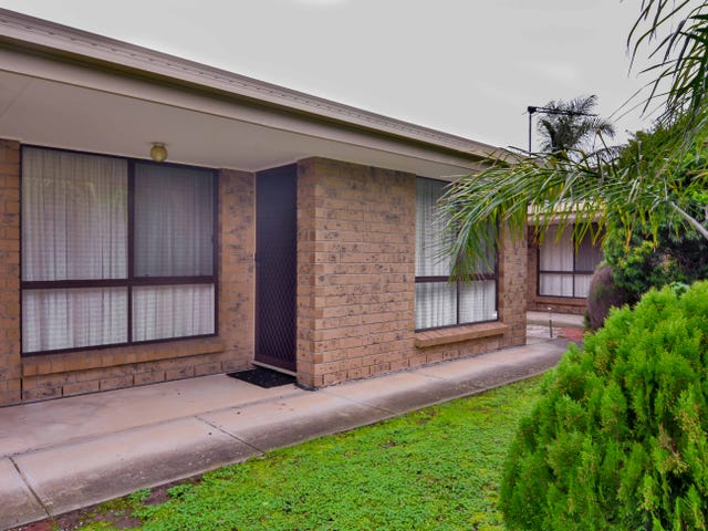 8/255 Main South Road, Hackham West, SA 5163