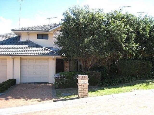 17 32-98 Bishop Road, Menai, NSW 2234