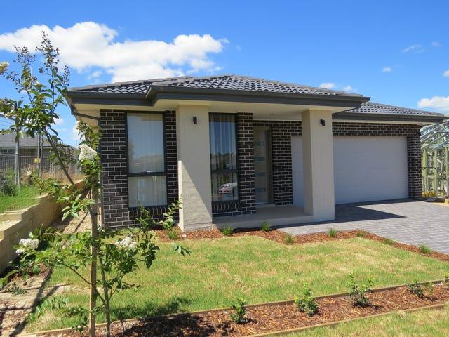 51 Richards Loop, Oran Park, NSW 2570