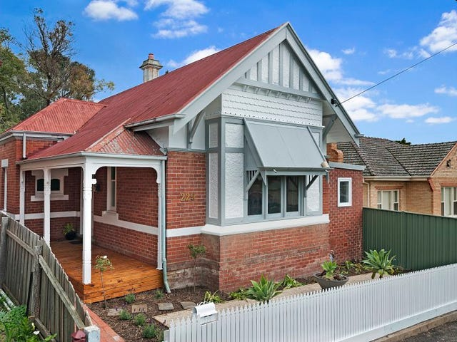 229 Wattle Street, Bendigo, Vic 3550