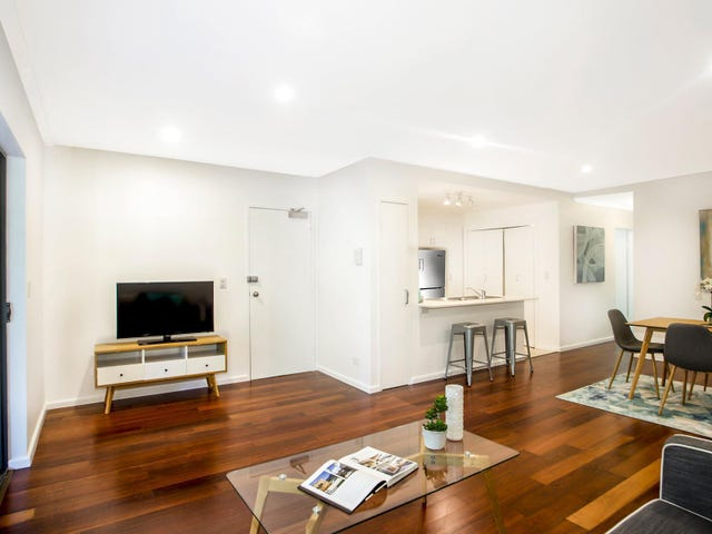 14/17-19 Old Barrenjoey Road, Avalon Beach, NSW 2107