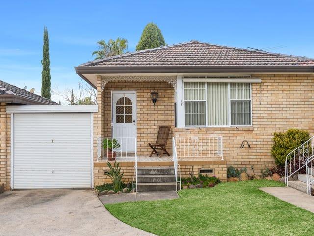 5/61-63 Mimosa St, Bexley, NSW 2207