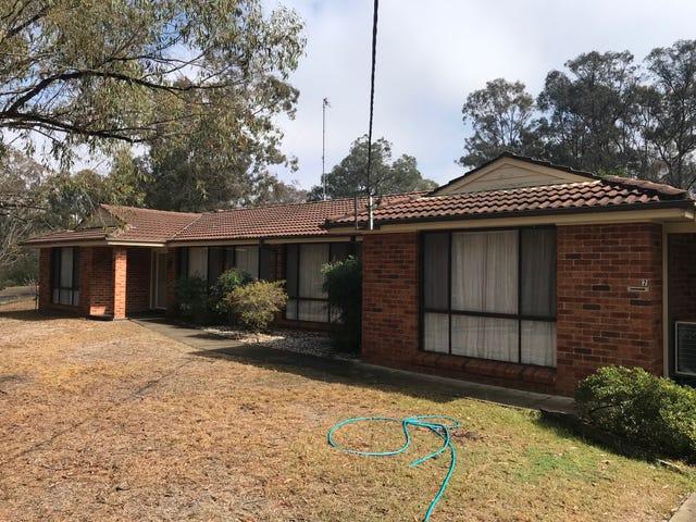 6 St James Rd, Vineyard, NSW 2765