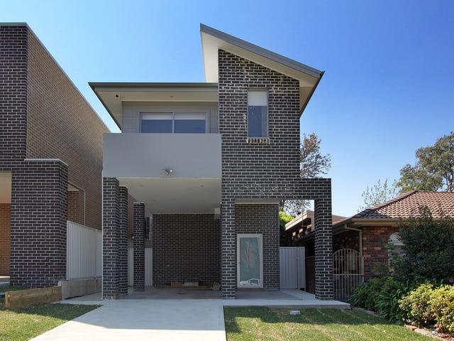 62 Aldgate Street, Prospect, NSW 2148