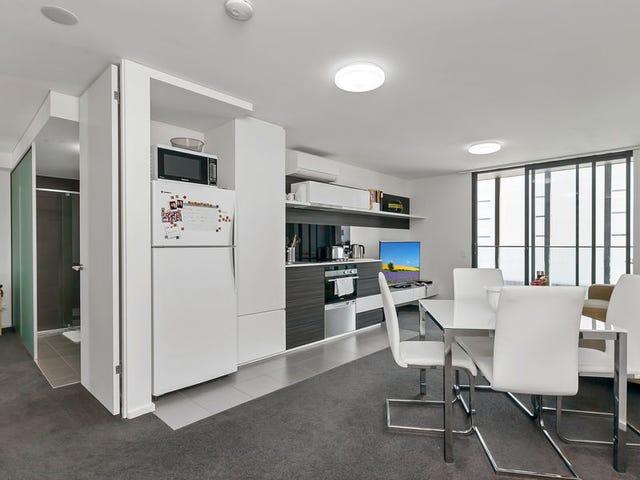 503/250 Flinders Street, Adelaide, SA 5000
