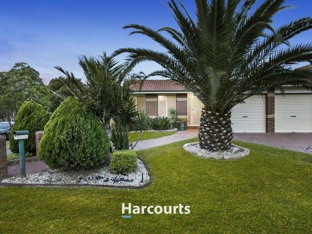 1 Burwood Court, Narre Warren, Vic 3805