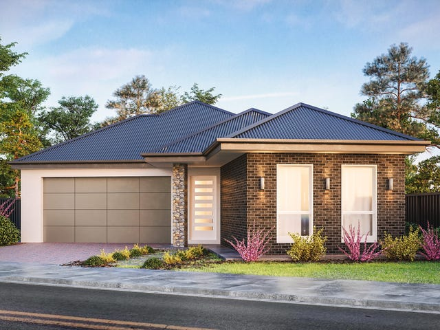 Lot 2/58 Birdwood Terrace, North Plympton, SA 5037
