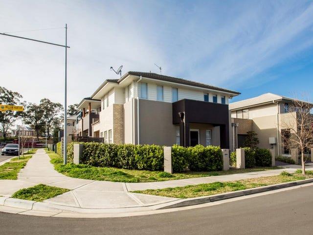 23 William Hart Crescent, Penrith, NSW 2750