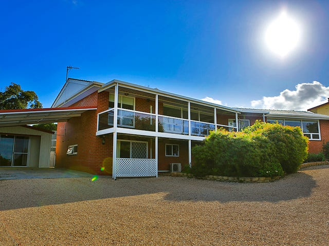 3 Gledstanes Terrace, Port Lincoln, SA 5606