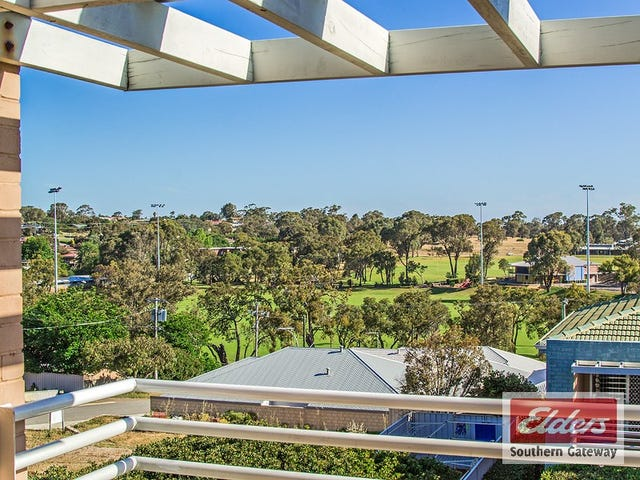 Unit 6, 16 Jecks Place, Orelia, WA 6167