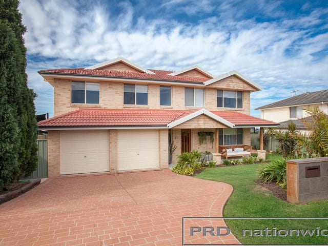 47 Somerset Drive, Thornton, NSW 2322