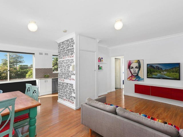4/11 Franklin Street, Matraville, NSW 2036
