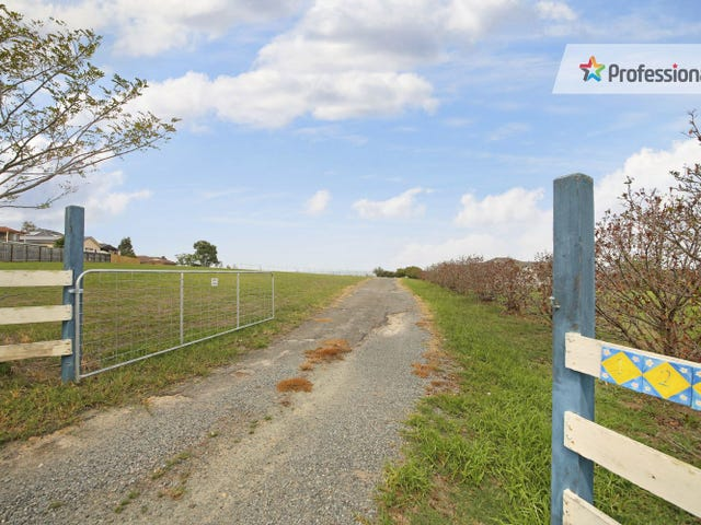 12b Moreton Bay Avenue, Spring Farm, NSW 2570