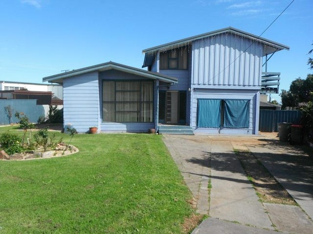1 Gilbert Road, Christies Beach, SA 5165