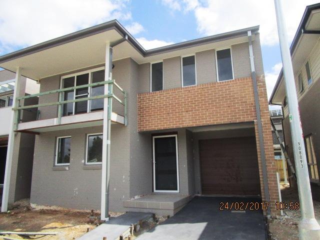 35 Galara St, Rouse Hill, NSW 2155