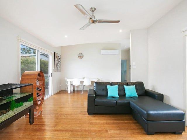 4/43 Laurina Avenue, Helensburgh, NSW 2508